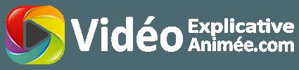 Vidéo explicative animée