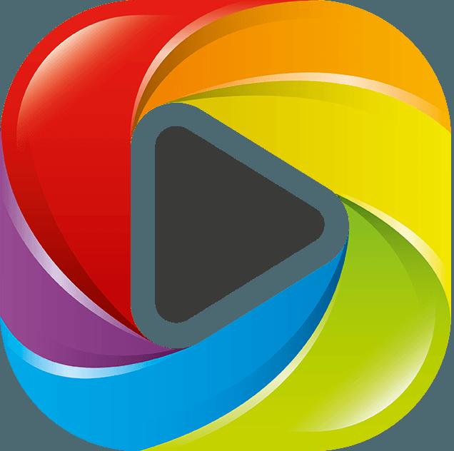 VideoExplicativeAnimee logo for Stripe