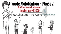 Capture_Ecran_Grande_Mobilisation_Phase_2