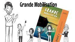 Capture_Phase_3_Grande_Mobilisation_web_960_540_qual_50